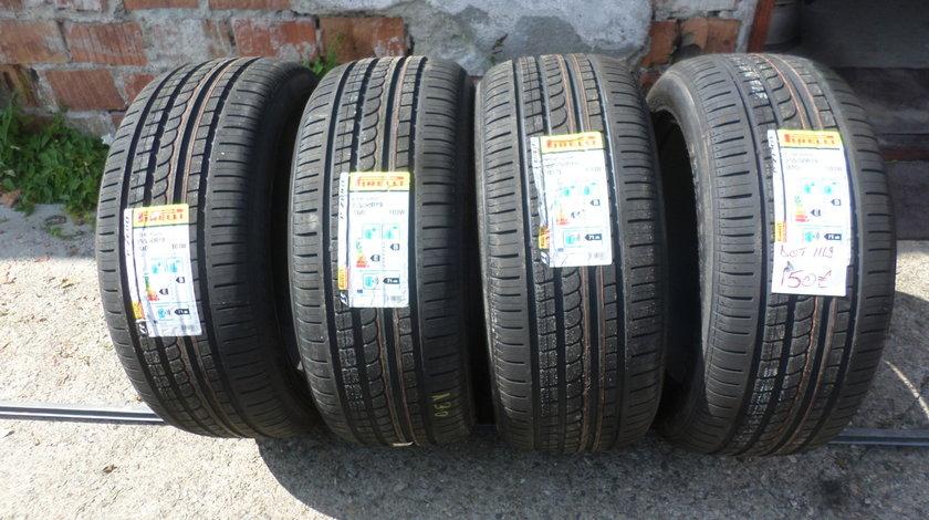 255 50 19 vara Noi  Pirelli P zero (MO) DOT (1119)