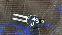 25889337 senzor poziție pedala de ambreiaj Opel A...