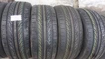 275 35 18  Vara NOI  Nexen N7000 ,,Lichidare stoc'...