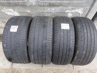 275 40 19 Vara 245 45 19 Pirelli