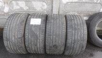 295 35 21 vara Michelin Pilot Sport 4 SUW DOT (071...