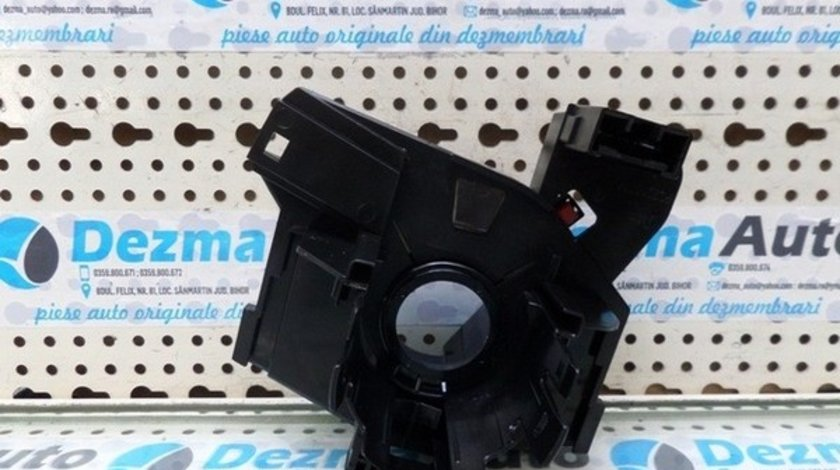 2T1T-13N064-BC Spirala volan Ford Tourneo Connect 1.8 tdci
