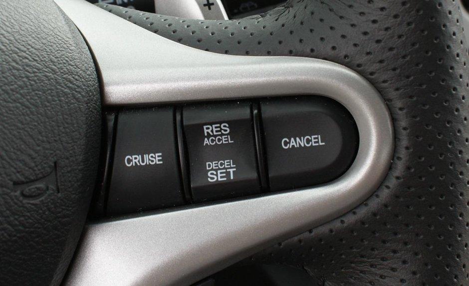 3 dotari de confort de pe masinile noastre care fac mai mult rau decat bine
