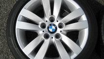 3 Jante / o janta / roata rezerva BMW Style 161 - ...