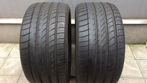 315 35 R20 Dunlop SP Sport Maxx GT ... BMW X5 / X6