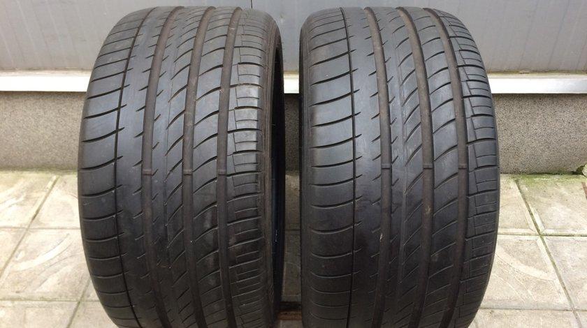 315 35 R20 Dunlop SP Sport Maxx GT *... BMW X5 / X6