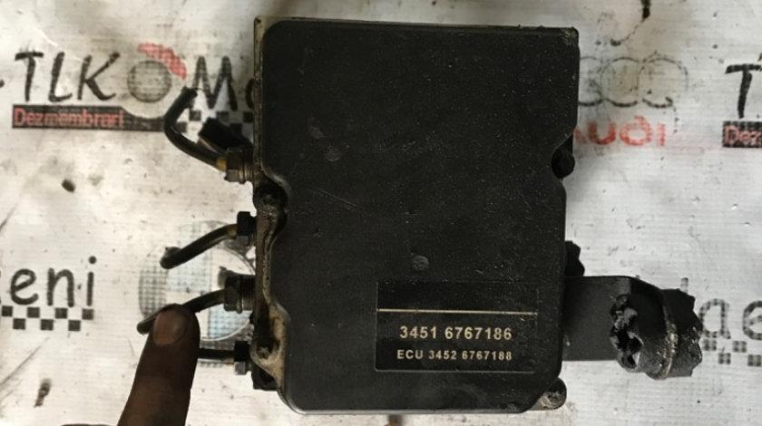 3451-6767186 pompa ABS BMW X5 E53 2006