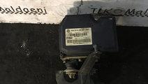 3AA614109AF unitate ABS / pompa ABS vw Passat B7