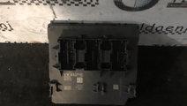 3AA937087F modul confort vokswagen Passat B7