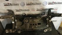 3C0199369F cadru/ jug motor/ punte fata Volkswagen...