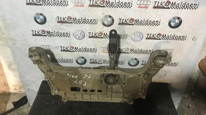 3C0199369H jug motor vw tiguan, Passat B6 b7