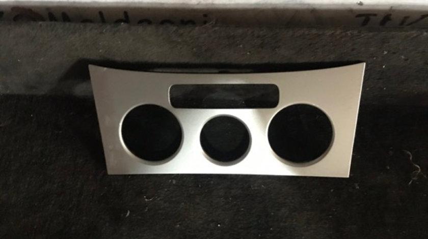 3C0863099 rama, ornament climatizare Volkswagen Passat B6