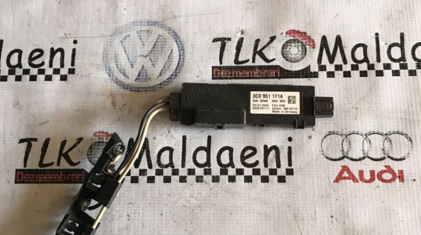 3C0951171A microfon VW Passat B6