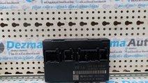3C0959433AR modul confort Vw Passat 3C