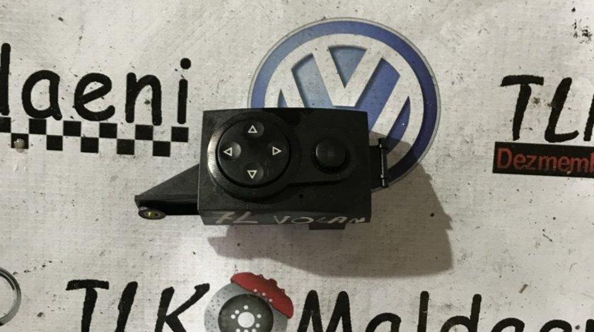 3D0953551 buton reglaj volan VW Touareg 7L, Porsche Cayenne
