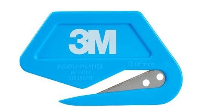 3M Cutter Folie Mascare 07813