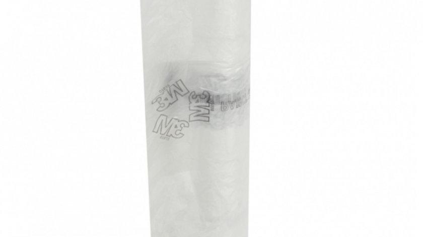 3M Folie Transparenta Mascare 5 X 120M 80110