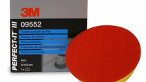 3M Taler Polisare Suport Burete Polish Perfect It ...
