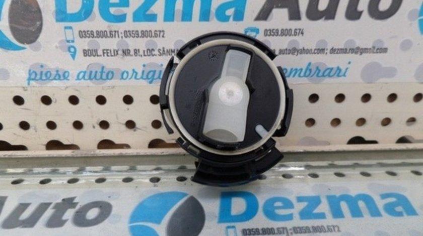 3Q0959354 senzor impact Skoda Octavia Combi 2.0tdi