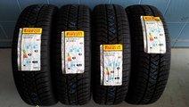 4 anvelope 185/65/15 Pirelli de iarna noi