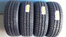 4 anvelope 235/65/16C Michelin de iarna noi