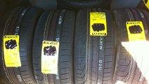 4 anvelope 245/40/18 pirelli de iarna noi