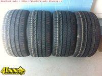 4 anvelope 255/35/19 Pirelli de vara noi