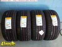 4 anvelope 255/40/19 Pirelli de iarna noi