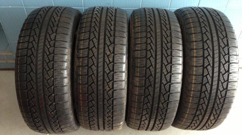 4 anvelope 275/60/18 Pirelli scorpion M+s noi