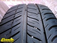 4 anvelope Michelin 175 65 15 pret 400 lei toate 4 anvelopele