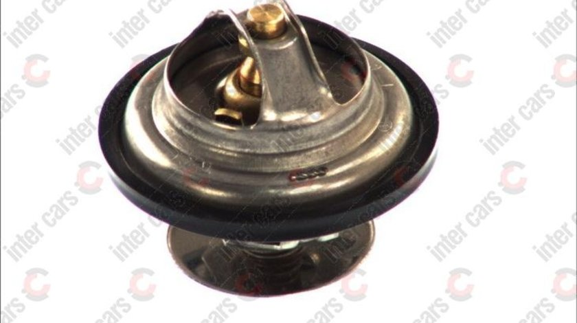 4-Max termostat lichid racire pt chrysler voyager, ford scorpio