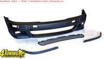 450 lei PRET PROMO Bara M5 fata BMW Seria 5 E39