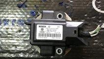 4B0907637A senzor Esp Audi A4 B5