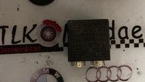 4B0919471 releu control lumini Audi A4 B5