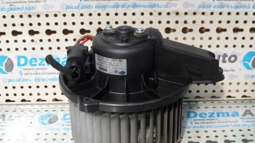 4B1820021B ventilator bord Audi A6 Avant 4B 2.5 tdi