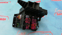 4e0907279d modul confort panou sigurante audi a8 3...