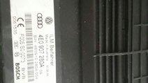 4e0907280a Modul control baterie Audi A8 3.0tdi qu...