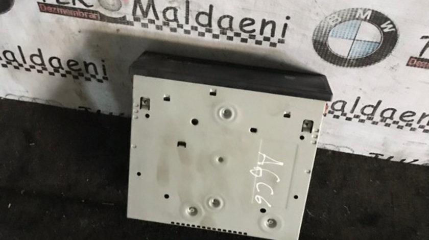 4E0910887 modul navigatie Audi A6 C6