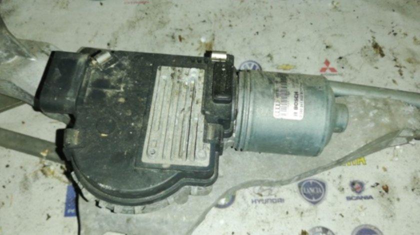 4e2955119b motoras stergatoare anglia Audi A8 4E motor 3.0tdi ASB Dezmembrez Dezmembrari