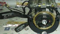 4e907129j spirala volan airbag cu manete Audi A8 4...