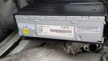 4f0 035 056 4f0035056 amplificator statie de sunet...