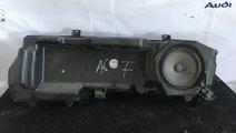 4F0035382B difuzor bass usa dreapta fata Audi A6 C...