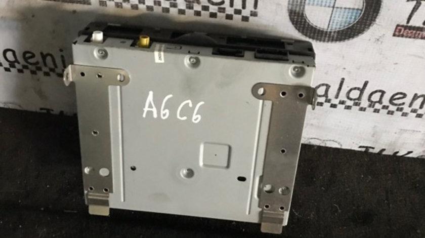 4F0035541B modul navigatie Audi A6 C6