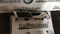 4F0837020 mâner interior usa dreapta fata Audi A6...
