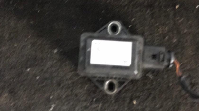 4F0907637 senzor Esp Audi A6 C6 4F