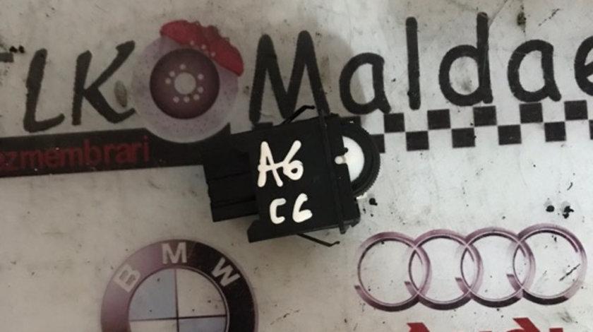 4F0941301A buton reglaj faruri audi A6 4F C6