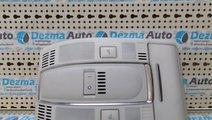 4F0951177, 4F0947135N Lampa plafon Audi A6(4F)