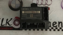 4F0959793E modul usa dreapta fata audi A6 C6