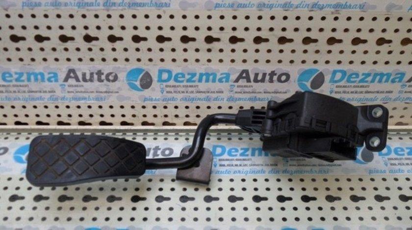 4F2721523, Senzor pedala acceleratie Audi A6 (4F)