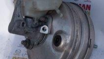 4h0612103c tulumba frana pompa Audi A8 4H motor 4....